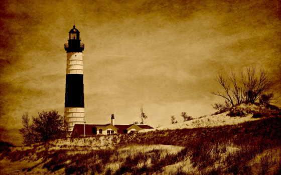 lighthouse, люди, стиль, like, страница, тех, между, были, всегда, человеком,