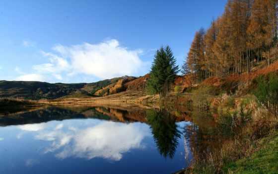 paisajes, hermosos, naturales, fondos, los, del, mas, mundo, para,