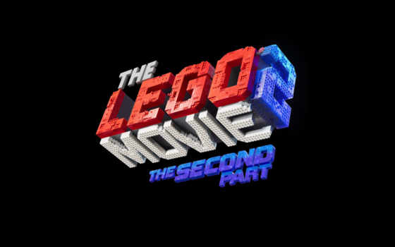 lego, movie, second, сниматься, you, movies,