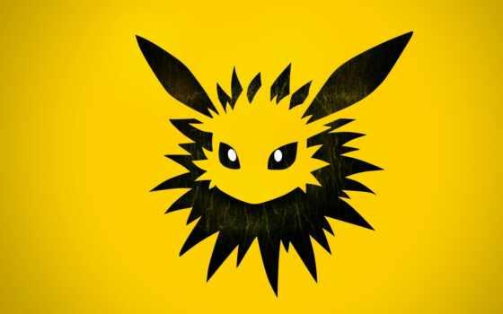 pokemon, переключатель, autocollant, pas, cher, occasion, nintendo, dotabuff, сделать, console