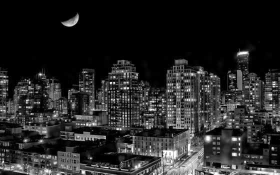 город, оценка, черные, серые, лучших, популярная, тема, nokia, особенный, коллекция,