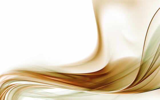 white, браун, ветер