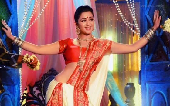 lakshmi, jyothi, charmi
