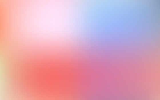 небо Фон № 131678 разрешение 1000x1000