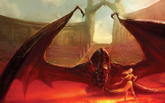 престолов, game, thrones Фон № 132488 разрешение 1920x1080