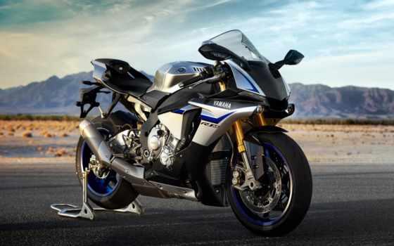 yamaha, yzf, спортивные, спорт, байки, мотоциклы, racing, супер, harley, davidson,