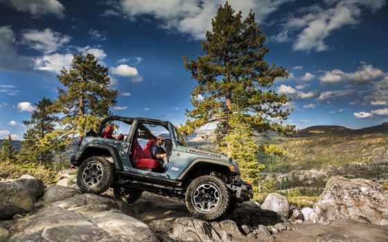 wrangler, jeep, rubicon, anniversary,