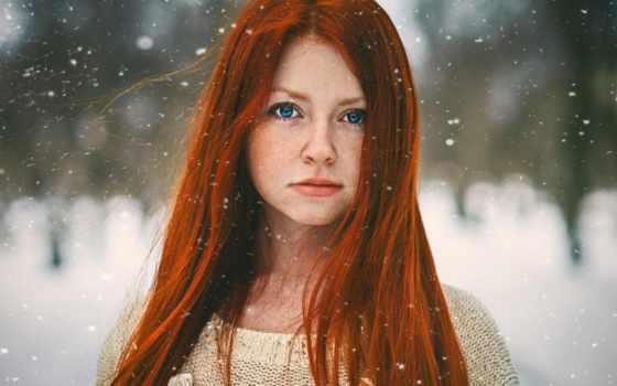 волос, хной, color, волосы, coloring, красим, растительной, рыжего, red, хна, яndex,