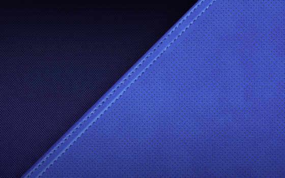 blue, cobalt, текстура