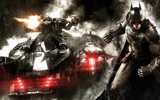 batman, arkham, рыцарь, game, телефон