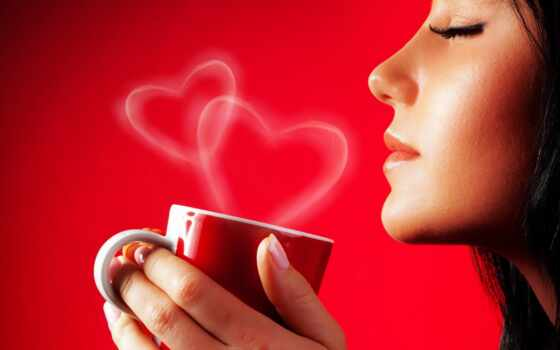 coffee, stokovyi, bonafide, фото, цена, million
