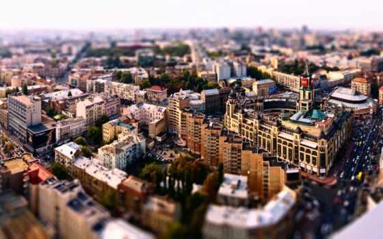 киев, ukraine, город