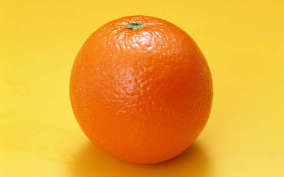фрукты, от, апельсины, ягоды, rubus, маска, оптом, под, глазами,