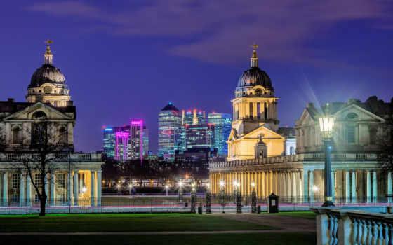 greenwich, london, гринвичская, observatory, park, royal, англия, великобритания,