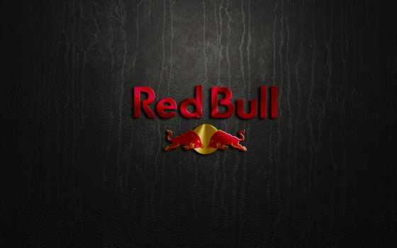 red, bull, fondos, pantalla, logo, redbull, resolution,