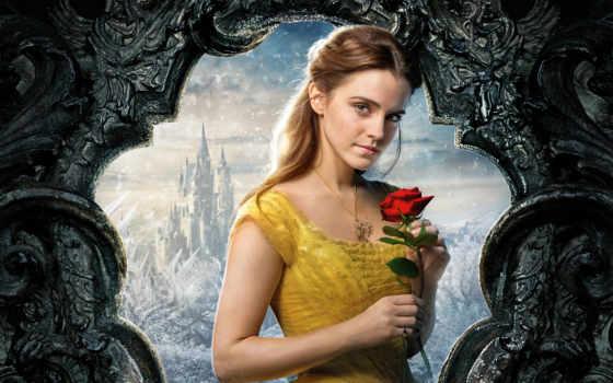 красавица, martha, зверь, сквозь, фильма, дня, кинотеатр, кадры, monster, далее,