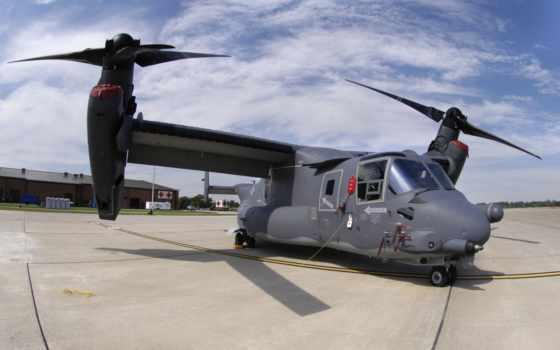 цв, osprey, usaf, спец, сила, air, фото, ops,