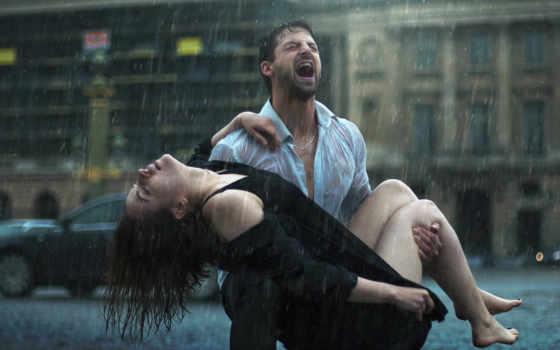 дождь, cry, марк, everything, боль, мелодрама, смоет, прекрасная, обстановка, улица, ошибки,