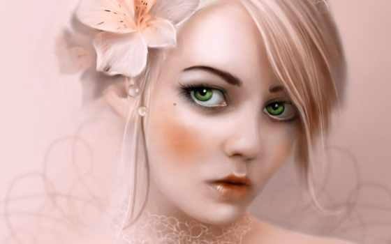 зелёный, eyes, но