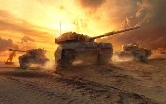 танк, world, wot, week, sports, british, блог, premium, cyber, магазин