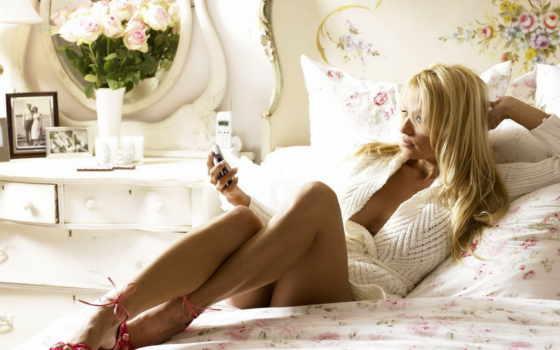 женщина, женщин, выглядит, соотношение, менее, красивой, если, февр, могла, когда, быть, мужчины, чем, грех, себе,