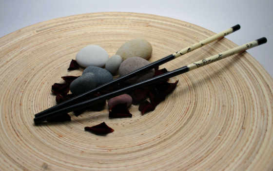 япония, широкоформатные, лепестки