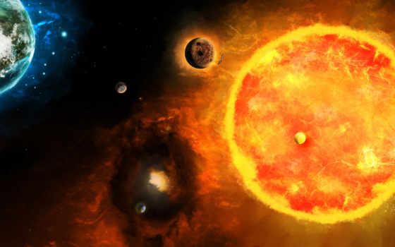 космос, universe, planet, небо, звезды, star, свет,
