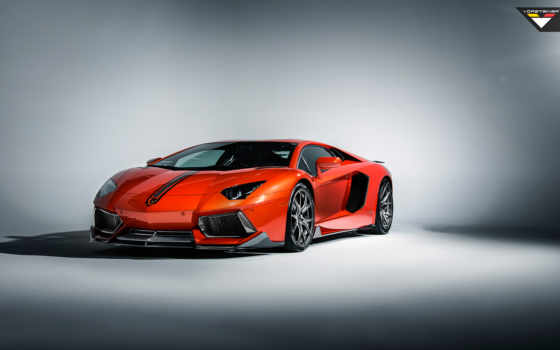 aventador, lamborghini, тело, vorsteiner, kits, kit, images, car, обзор,