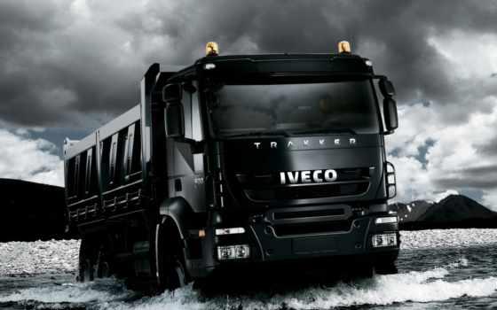 iveco, truck, gruzoviki, ремонт, автомобили, грузовиков,