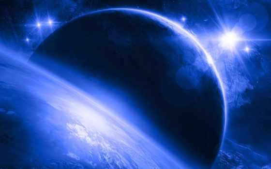 cosmos, звезды, космос, планеты, stars, луна, outer, planets,