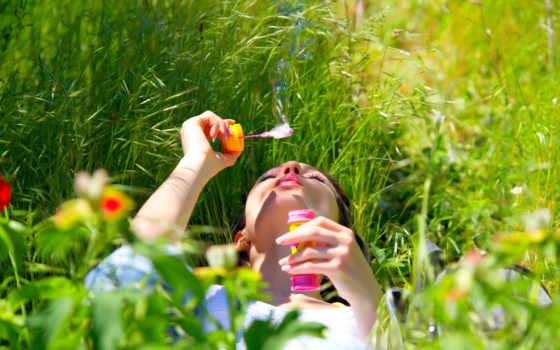 пеона, atelier, devushki, листов, devushka, психокоррекция, мыльные, cvety, пузыри, девушка, клипарт,