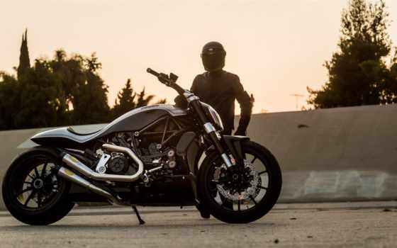 ducati, xdiavel, sands, roland, sturgis, мотоцикл, rally, design, cruiser,