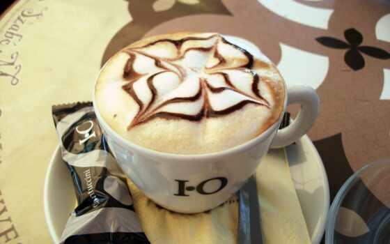 coffee, cup, chocolate, два, столик, skin, lozhok, напиток, meal, жидкий, сахар