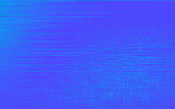 искажение, smartphone, color, планшетный, gradient