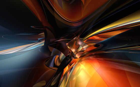 abstract, абстракции Фон № 20977 разрешение 1920x1200