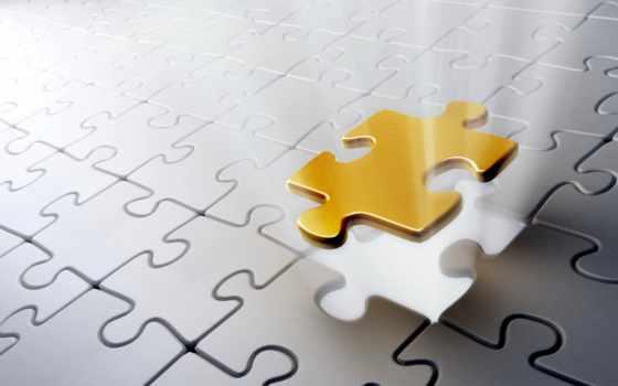 пазл, art, puzzle