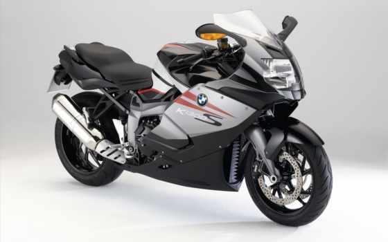 bmw, мотоциклы, мотоцикл