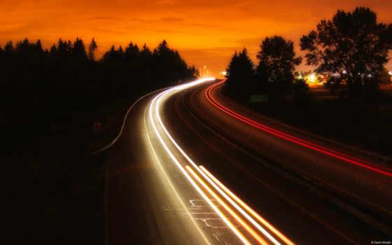 interstate, highway, desktop