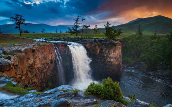 mongolia, travel, гоби, центральный, days, тур, lets, путешествия,