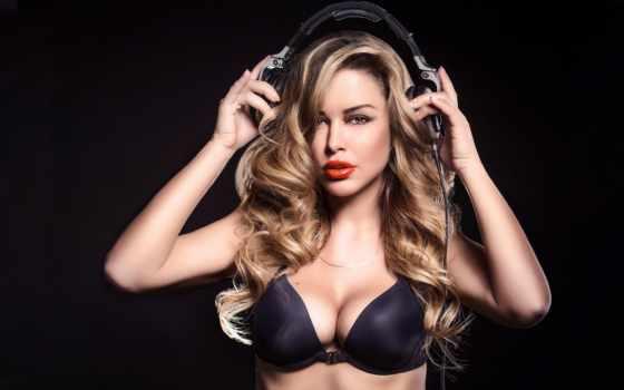 хиты, популярные, музыка, песни, музыки, микс, зарубежные, года, club, классная,