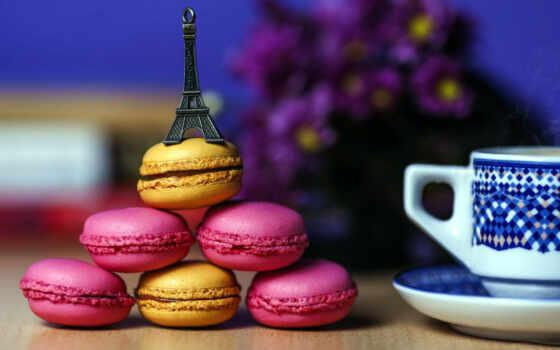 french, выпечка, париж, kitchen, сладость, торт, meal, cookie, вкус, стиль, coffee
