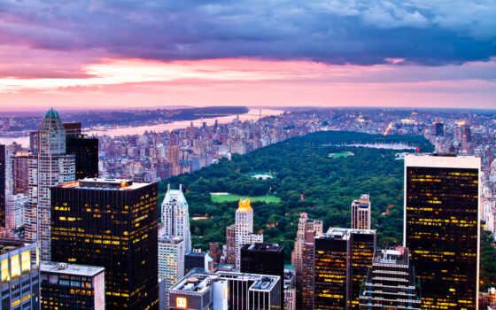 new, york, город, gorod, ночь, нью, centralnyi, йорк, favorite, огни, также