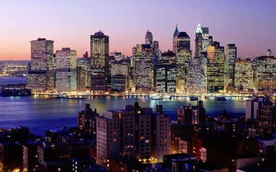 york, new, нью Фон № 125531 разрешение 1600x1200