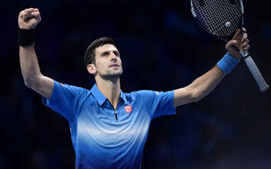 тур, world, atp, finals, djokovic, novak, джокович, нояб, nadal,