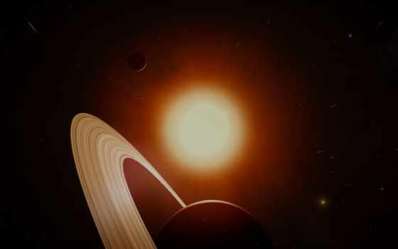 cosmos, sun, сатурн, атмосфера, сайте, planet, страница, качества, жанр, яndex,