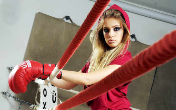 deportes, para, pinterest, tchoumitcheva, boxeo, xenia, mujeres, info, deporte,