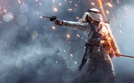 battlefield, тахта, империя, games, shooter, первого, лица,