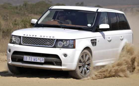 rover, range, спорт, land, pinterest, white, ideas,