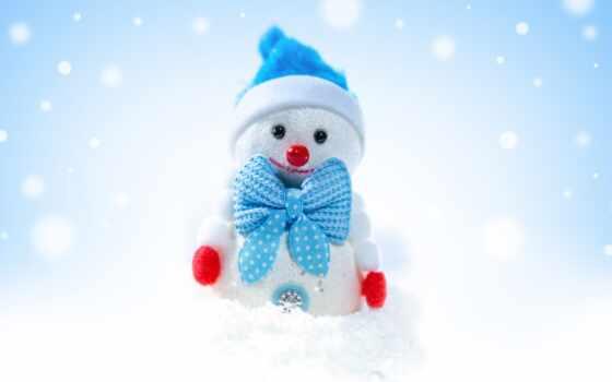 устройство, снеговик, christmas, использование, marco, пожалуйста, cute, verch, winter, commons, креатив
