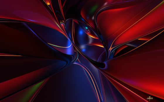 фракталы, fractal Фон № 20509 разрешение 1920x1200